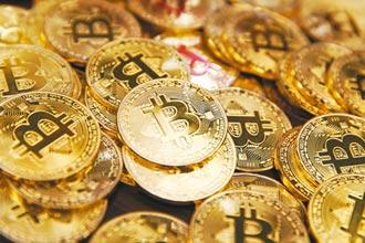 防洗錢 虛擬貨幣交易平台擬實名制