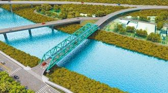汐止交流道南入匝道 預計2025完工