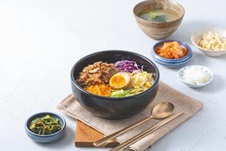 外帶吃好料 鍋物韓式料理祭5折優惠