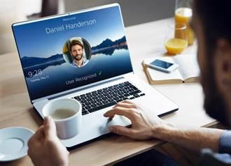 艾邁斯歐司朗新推出兩款臉部識別紅外線LED 實現窄邊框顯示器設計