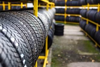 美ITC裁定傾銷 韓國、台灣、泰國輪胎恐面臨重稅