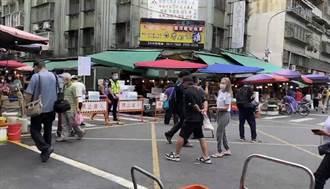 不意外台灣三級警戒延長 急診醫曝1隱憂