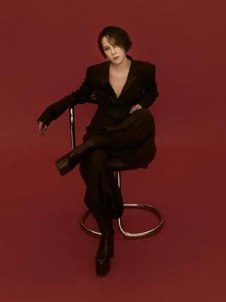 楊乃文睽違7年演唱會遇疫延期 「一起靜候平安到來」