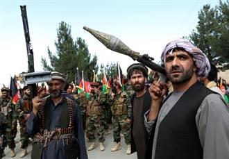 美最新評估:阿富汗政府恐在美軍撤離半年後倒台