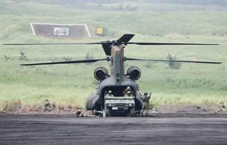 日本自衛隊訓練失誤 迫砲彈飛出演習場幸未釀災