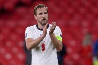 歐國盃》16強對戰組合出爐 英德 比葡大戰未演先轟動