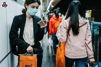 疫情宅在家追劇要注意 消保處統計消費爭議累計36件