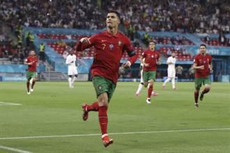 《時來運轉》運彩報報-歐國盃16強出爐 各組對戰微預測