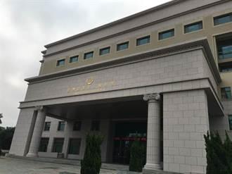 嘉義大學眼科診所涉詐領1700多萬健保費 院長、醫師5人遭起訴