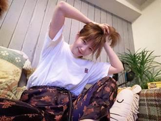 「日本最正宅女」本田翼死會了 玩遊戲熱戀小2歲高富帥醫生