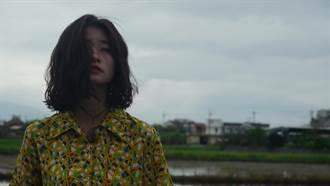 張作驥新作《紅馬》前進坎城發表  《陌生人》再獲亞洲電影節最佳影片
