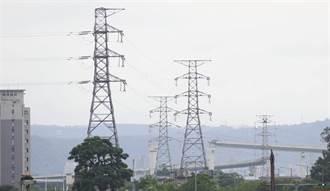 批紓困4.0受惠民眾不到一半 國民黨主張:今年停止實施夏季電價