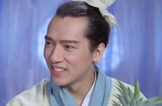 61歲「西門慶」被問有無叫雞神回應 瘋傳拍三級片精盡不孕揭真相