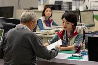 台灣廣告之光!信義房屋「信任幸福篇」前進坎城 67年來台灣首次獲得2021坎城創意獎 全場最大獎