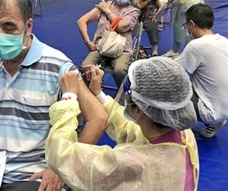 金門即起開放1-9類公費接種 縣府爭取增配莫德納疫苗