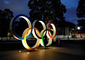 日媒:東京奧運選手團入境日本 已知6人確診