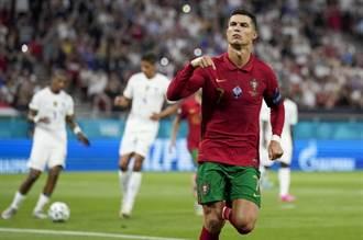 《時來運轉》主筆室-歐國盃16強出爐 德英、比葡強碰