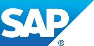 研華升級SAP ERP 攻智慧物聯網