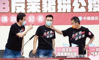 828公投日喊延 中选会7月2日审议