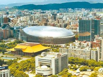 台北都市設計審議7月收費 挨轟剝2次皮