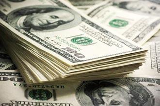 三大來源推動通貨膨脹上揚