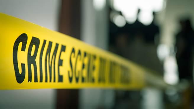 泰國一處飯店日前發生一起命案,禮儀師到現場後驚吐「已經第三次」嚇壞所有人。圖片為示意圖(圖/shutterstock)
