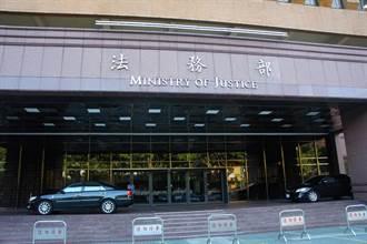 檢察官「二專生」10人名單出爐 疫情指揮中心女檢中選