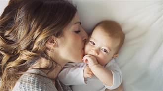1歲女嬰開口首句話是「救我」媽緊急送醫竟患這種病