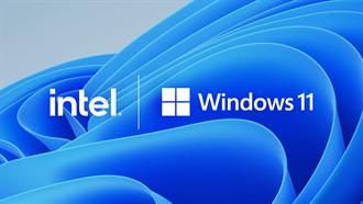 Windows 11可執行安卓app 英特爾揭秘重要關鍵
