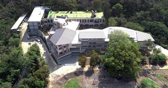 教育部提升國中小校舍耐震力 將建置111棟新校舍