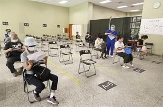 美女醫曝疫苗接種站恐怖實況 網喊1方法秒解決
