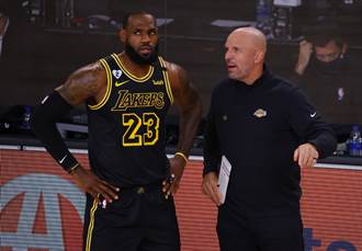 NBA》重返老東家!沃神爆奇德將成獨行俠新主帥