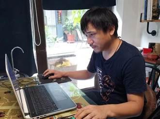 台灣人在大陸》台灣鄉建年輕人:我把心裡的詩意獻給這片鄉土