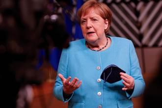 歐盟多國拒與蒲亭重啟會談 德法提案破局