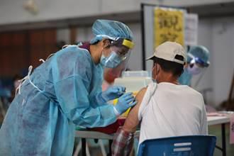 雲林莫德納疫苗第4波將開打 最快7月2日後