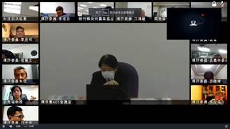 台積電2奈米廠環評再卡關  環委要求竹科提地震應變措施
