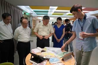 英國經濟學人最新評比 台北教育力躍升亞洲四小龍之首