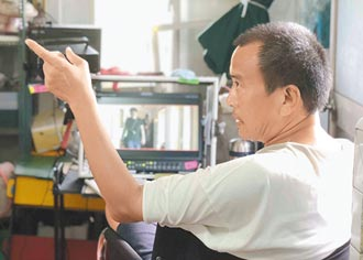 張作驥執導作品奪亞洲電影節最佳影片