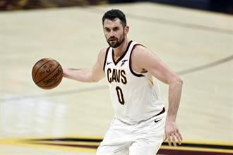 NBA》美國男籃隊不該有白人?球評遭網友砲轟