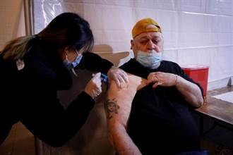 WHO最新警告:Delta變種傳染力第一 全球85國淪陷