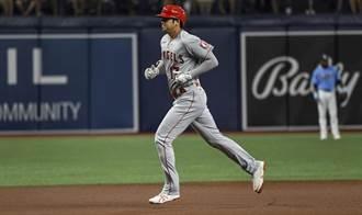 MLB》全美最熱球星 大谷翔平為何旅美第4年才獲肯定?