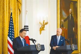韓國將代工莫德納疫苗 藍委曝蔡政府一招可「絕地大翻身」