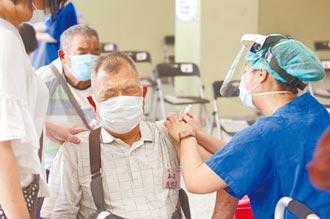 每2年打1次新冠疫苗 恐成常態