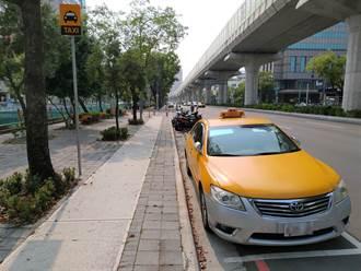 中市計程車第三波汰舊換新補助再延長 交通局籲駕駛儘速提出申請