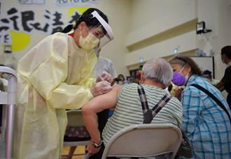 AZ疫苗空瓶外流 民眾好奇當收藏品