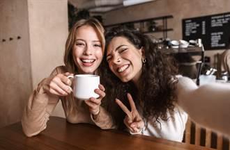 愛交朋友的人來瘋3星座 短時間就能與人混熟