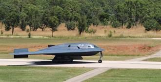 澳洲軍方建議部署美軍B2轟炸機威懾中國