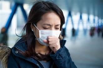 不是咳嗽!Delta病毒新5大症狀曝光 第1名超意外