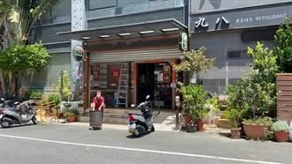 台東餐廳開店50年首度歇業月餘 賣便當求生