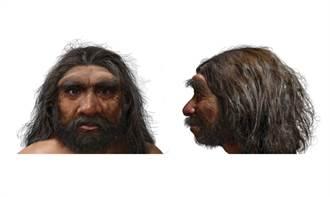 中國發現新古代人種 為人類起源研究提供新觀點